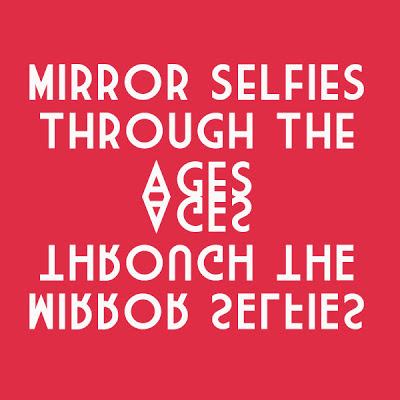 Quotes For Selfies On Instagram Good Quotes To Put On ...