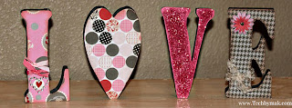 Love Facebook Cover Picture on Valentines day 2013