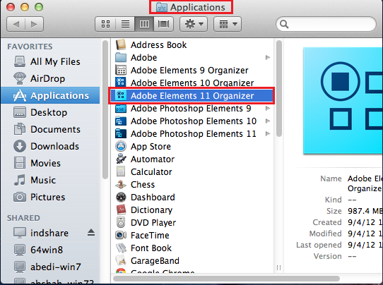 how to stop adobe application manager from launching