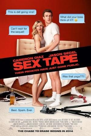 Lộ Clip Nóng - Sex Tape