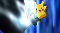 Area de Treino ~SigiuraKinji 800px-Ash_Pikachu_Iron_Tail