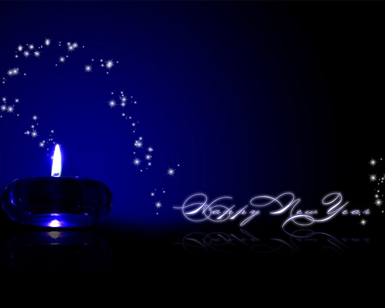 http://1.bp.blogspot.com/-WnemN3SFV54/Tt7sSiB7_nI/AAAAAAAABi0/l--Yj141Kew/s1600/christmas-wallpaper-2010-12.jpg