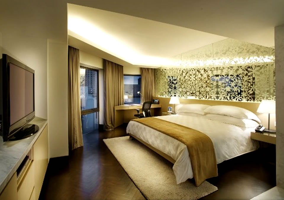 P t sz bels p t sz blog the best collection of modern for Best hotel room design