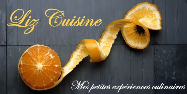 Liz Cuisine