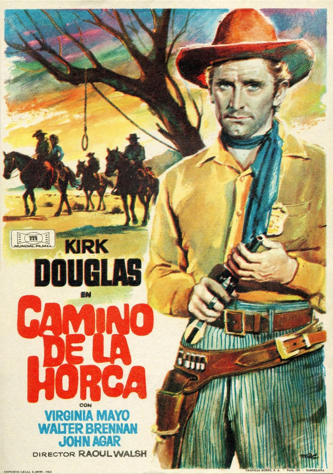 THE WEST IS THE BEST - Página 3 Camino+de+la+horca+cartel