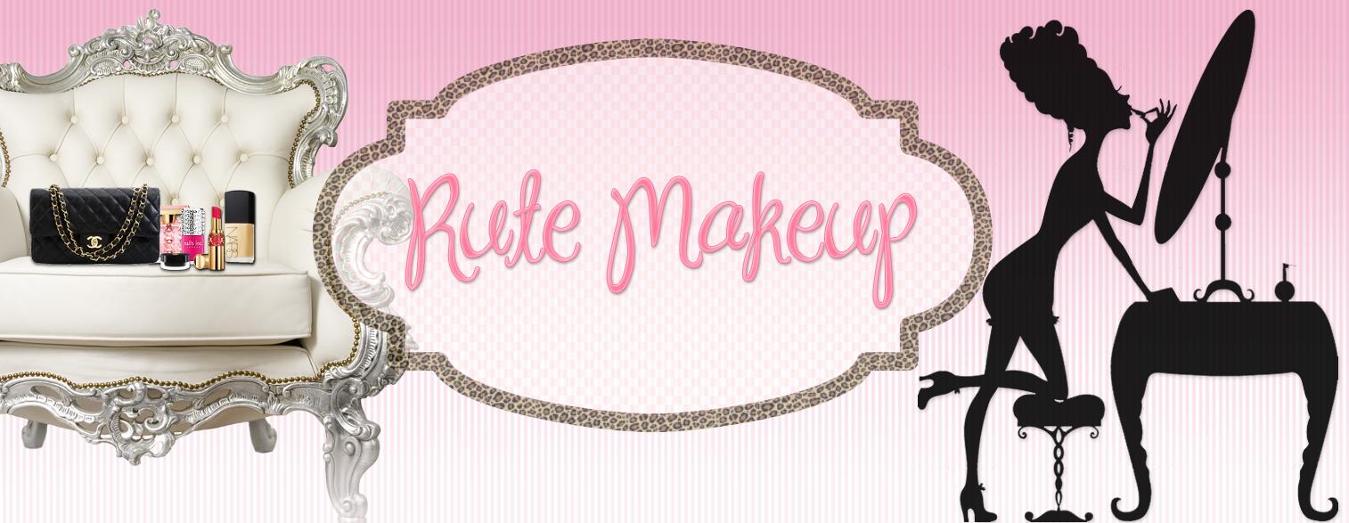Rute Makeup