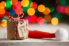 �� Secret Santa 2018