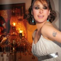 Pakistani Actress Reema khan  Hot Scandal HD Images