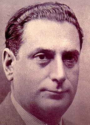 Manuel Carrasco (1890-1938)