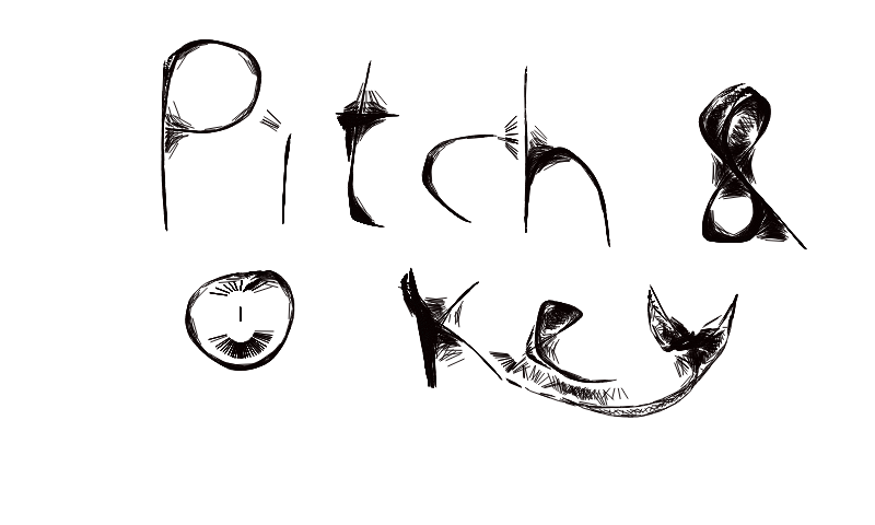 Pitch & Key