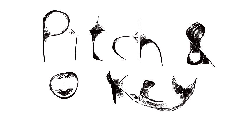 Pitch & Key