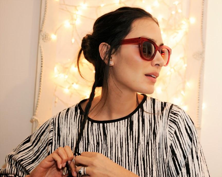 Jenny Lopez Blog