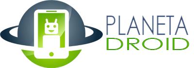 Planeta Droid