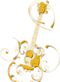 sheetal malik guitar