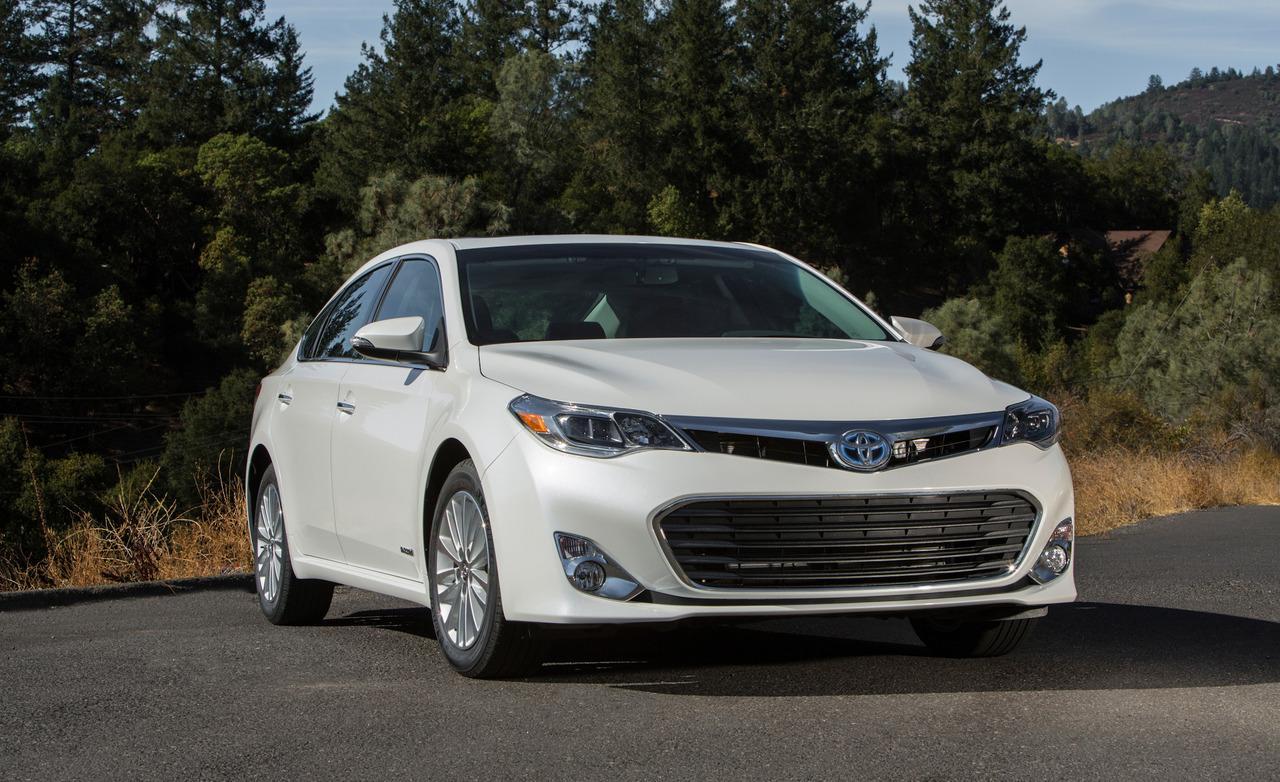 http://1.bp.blogspot.com/-WnpXSEvwM9U/UN3NKYbBLvI/AAAAAAAAD8k/hzcoJuU6B-0/I/Toyota%252520Avalon%2525202013%252520Hybrid.jpg