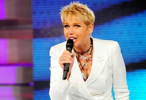 Ao dispensar Xuxa, Rede Globo desvaloriza profissional que ajudou a construir sua história