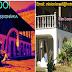 Será que a melhor escola para preparar missionários no Brasil é a Emad?