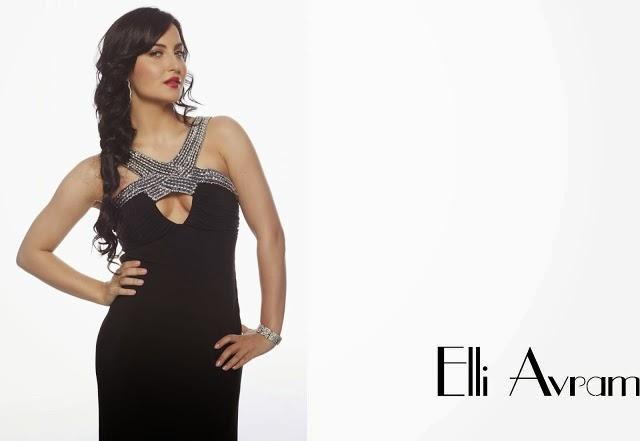 Elli+Avram+Hd+Wallpapers+Free+Download022