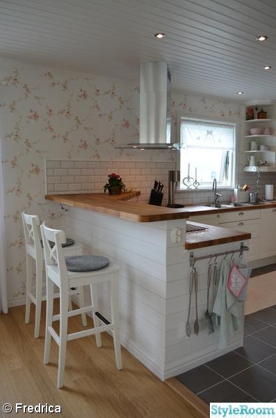 Kok Lampor : design lampor kok  Jag or sold vill ha ett hus nu och detta kok