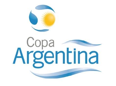 EL JUVE EN COPA ARGENTINA