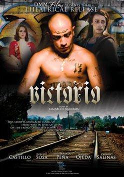 Ver Victorio (2011) Online
