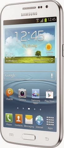 can Free Download Odin3 Flasher software for Samsung SHV-E500S Galaxy