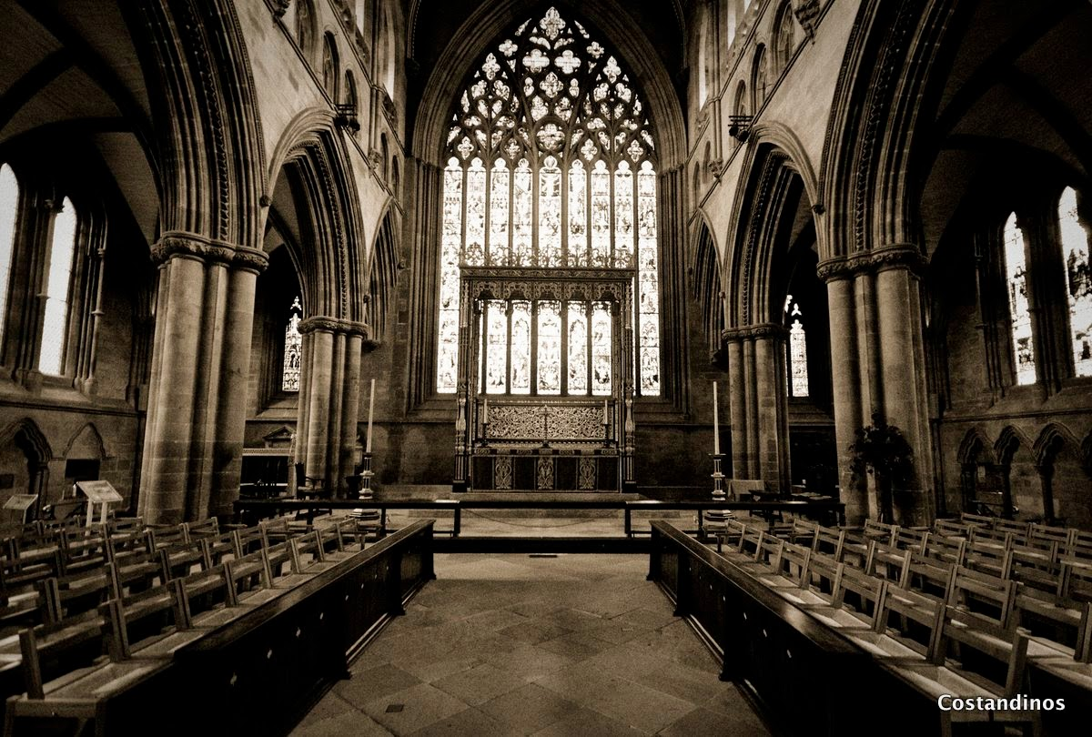 Carlisle United Kingdom  city pictures gallery : ... Carlisle Cathedral Carlisle City Centre Cumbria United Kingdom
