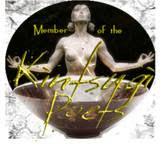 Kintsugi Poets Society