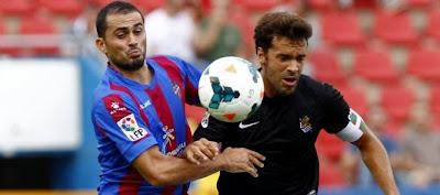 Liga 2013