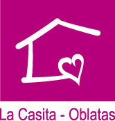 OBLATAS - La Casita