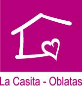 OBLATAS - La Casita