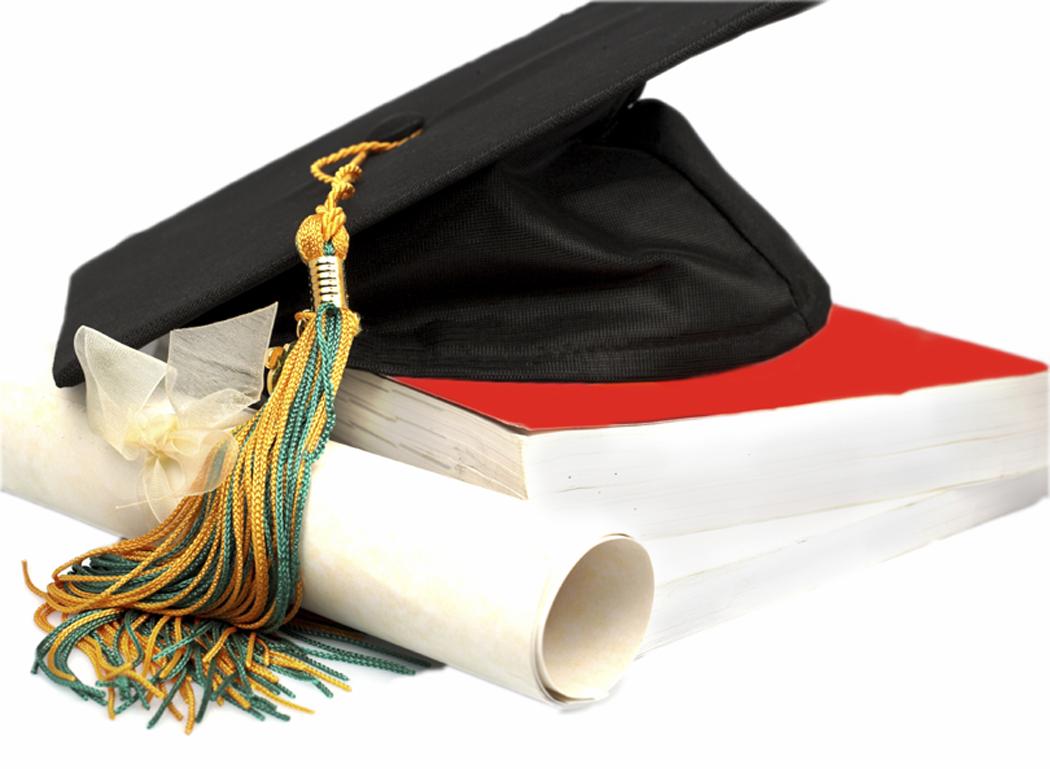 online scholarships