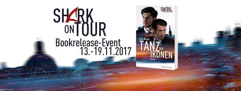 Blogtouren