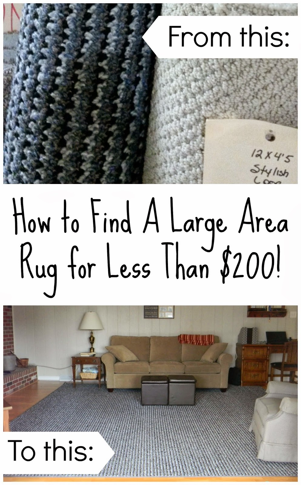 http://pinspiredhome.blogspot.com/2014/03/how-we-found-large-custom-area-rug-for.html