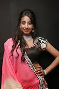 Sanjana latest glamorous photos-thumbnail-14