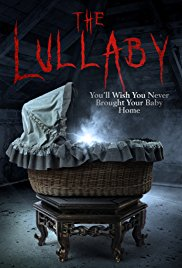 Watch The Lullaby Online Free 2018 Putlocker