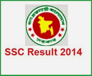 SSC-Result-2014,Education Board,Bangladesh