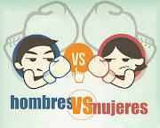 . quiere centrarse en las diferencias cerebrales entre hombres y mujeres. (bloghvsm )