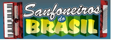 Sanfoneiros do Brasil