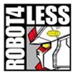 Robot4Less.com