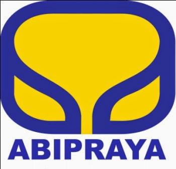 Lowongan BUMN PT Brantas Abipraya, Lowongan Kerja BUMN Persero