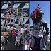 Race MotoGP Aragon: Lorenzo Juara, Pedrosa-Rossi Battle