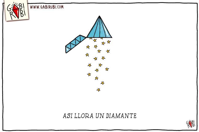 Spinetta Jade Alma De Diamante