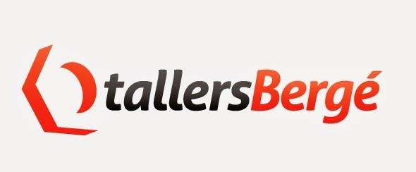 Tallers Bergé