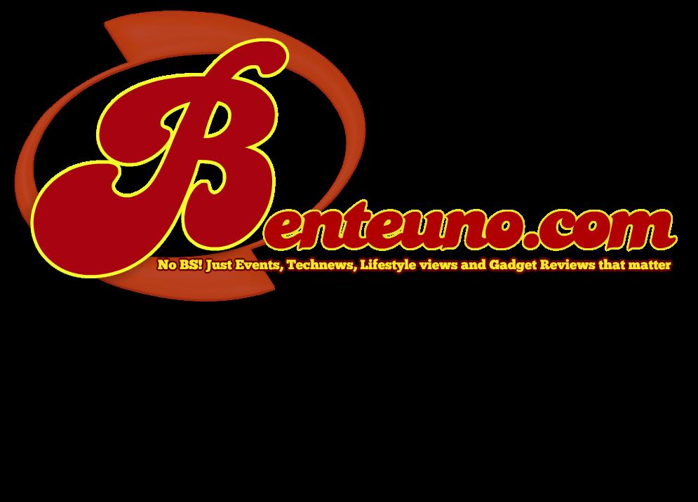 BENTEUNO.COM