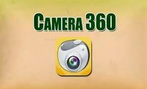 Camera360 Ultimate Untuk Android Apk