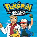 Pokemon Season 5: Master Quest tập 276