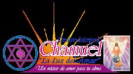 Blog Centro Integral Chamuel