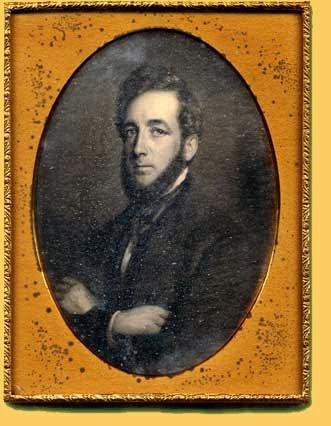 Johann Henrich Schulze