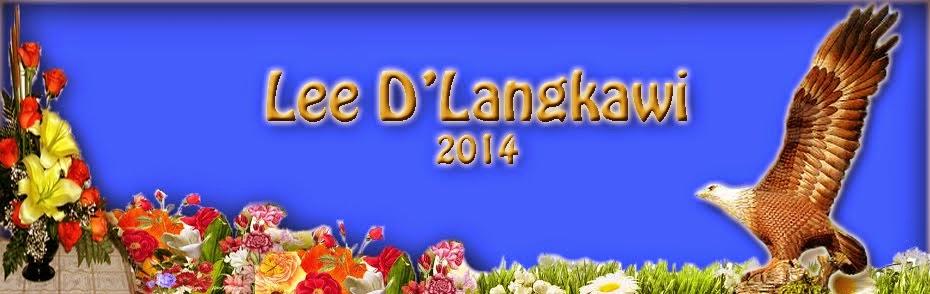 Lee D'Langkawi